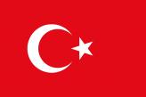 Distributor Türkei - Auto Mattenreiniger Wash-Mat